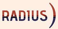 radius-thumb